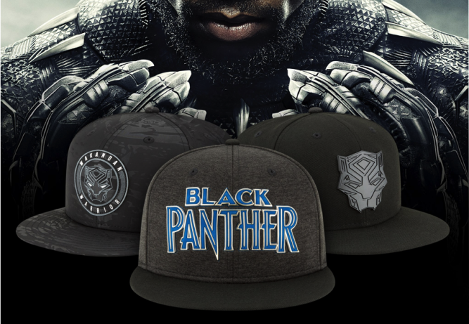 new-era-black-panther-european-release