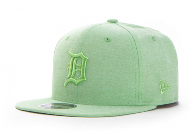 new-era-detroit-tigers-9fifty-snapback-oxford-mint-green