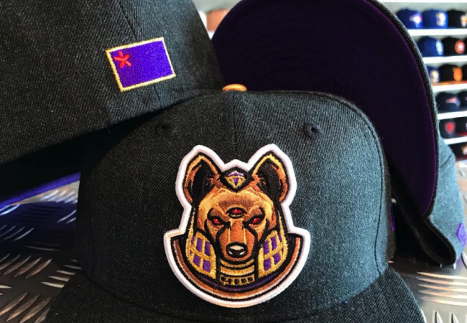 new-era-x-all-out-foul-anubis-59fifty-fitted-justfitteds