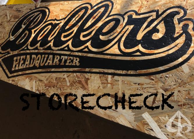 ballers-headquarter-store-hamburg-storecheck-capaddicts