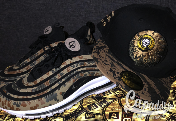 capaddicts-self-made-patches-for-air-max-97-county-pack