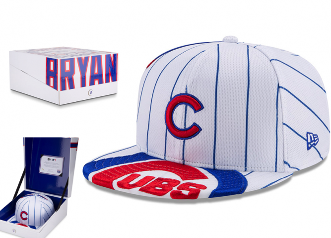 chicago-cubs-kris-bryant-authentic-jersey-9fifty-snapback