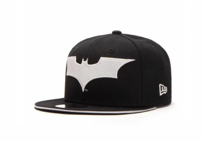 new-era-batman-classic-9fifty