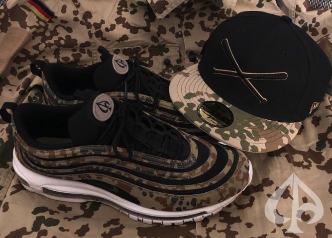 new-era-justfitteds-capaddicts-bundeswehr-camo-conutry-pack-air-max-97