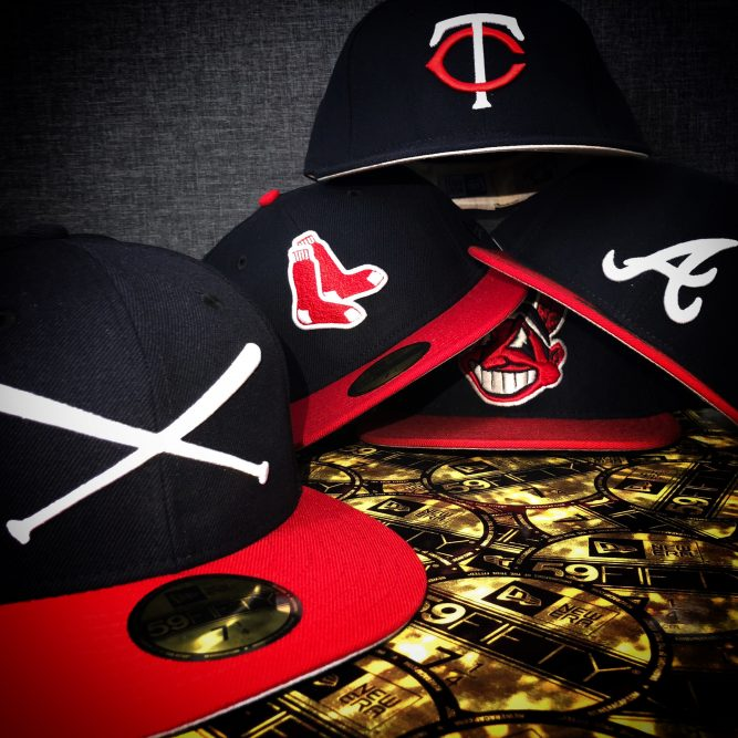 new-era-justfitteds-gcp-in-store-exclusive-atlanta-braves