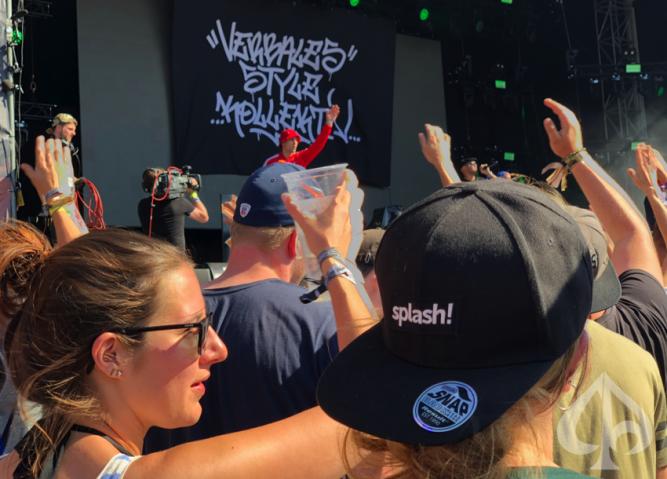 capaddicts-splash-festival-report