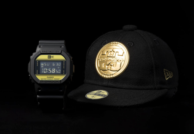 new-era-g-shock-DW-5600NE-1