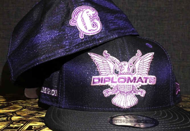 NEW-ERA-DIPLOMATS-CAPTURE-THE-FLAG-59fifty-camron-fitted