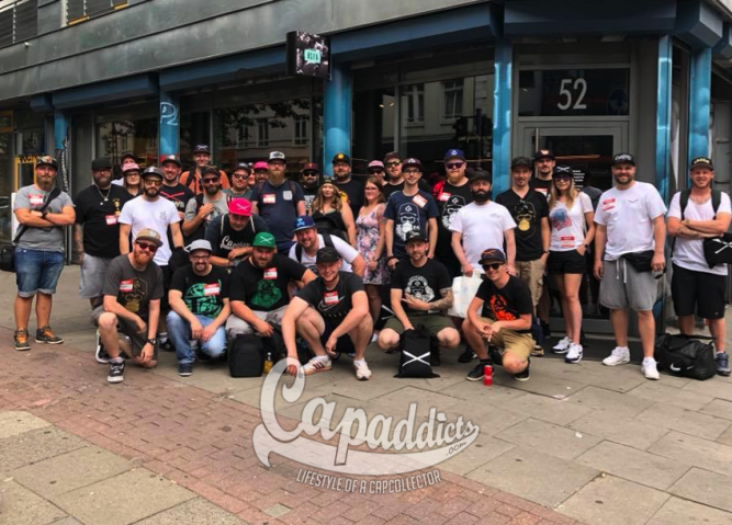 capaddicts-7-hangout-hamburg-group-picture