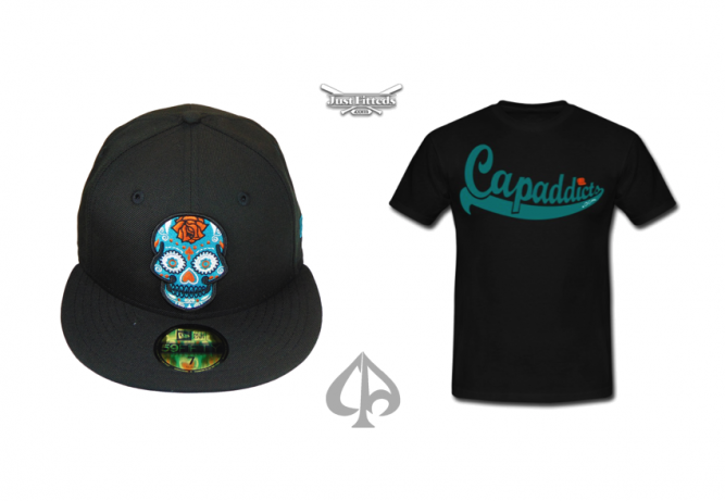 new-era-sugar-skull-capaddicts-justfitteds