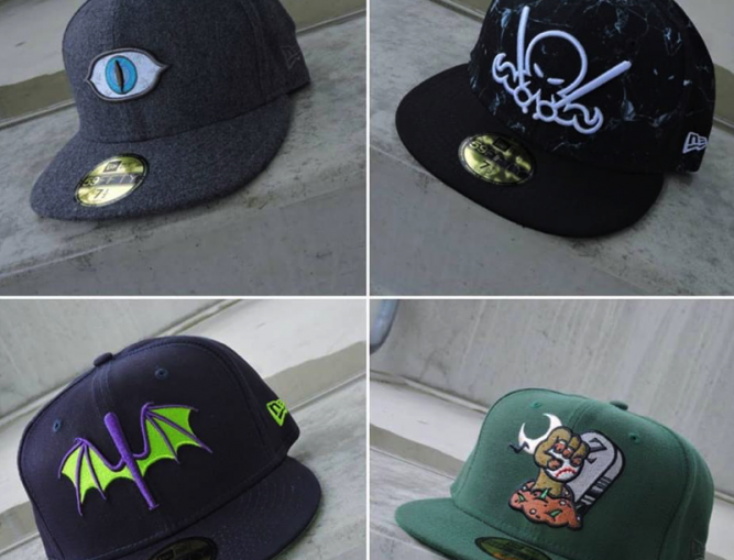 new-era-dionic-brand-hat-club-halloween-releases-2018