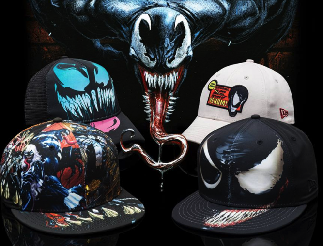 new-era-europe-marvel-sony-venom