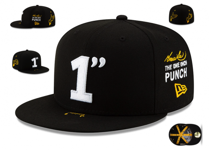 new-era-bruce-lee-the-one-inch-punch-59fifty