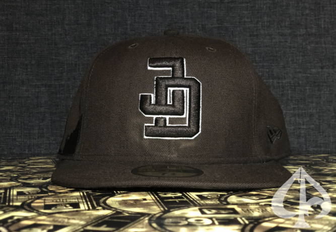 new-era-jan-delay-hmburg-skyline-59fifty