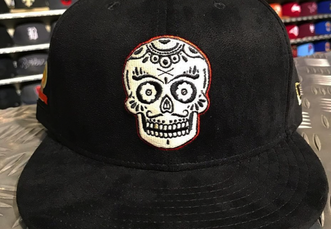 new-era-justfitteds-sample-sunday-sugar-skull-halloween-special