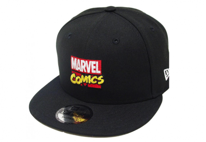 new-era-marvel-comics-logo-9fifty
