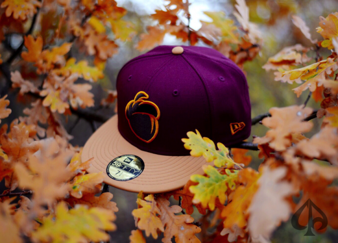 acorn-maroon-panama-tan-new-era-59fifty