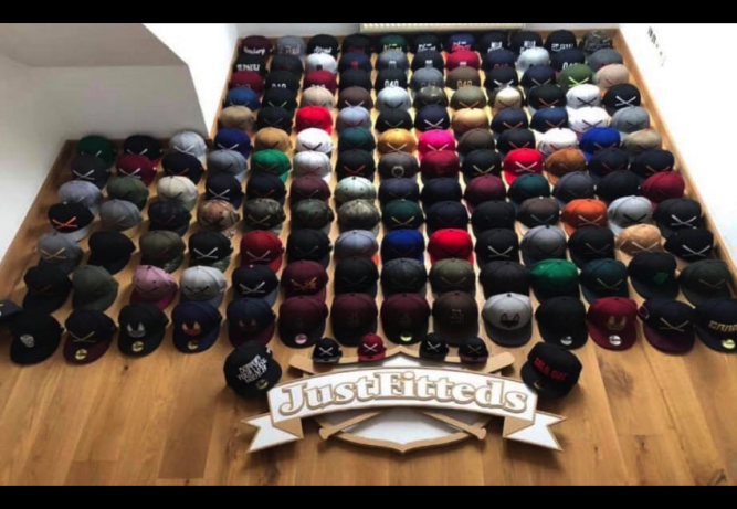 new-era-capaddicts-justfitteds-cap-collection-59-fifty