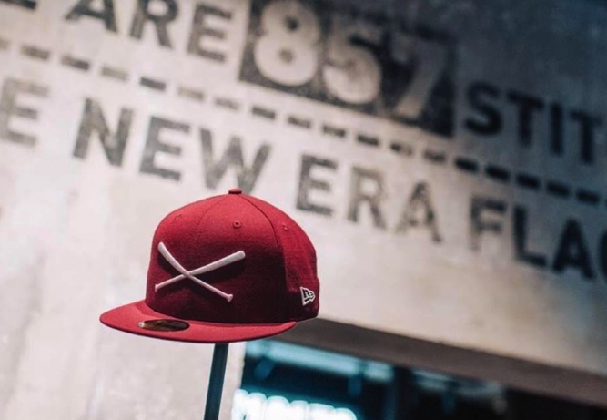 new-era-justfitteds-10-years-anniversary-berlin-exclusive-59fifty