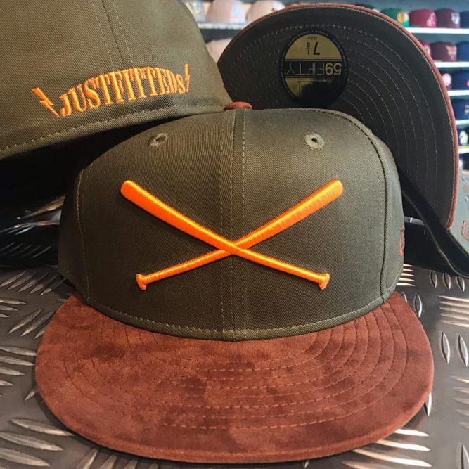 new-era-justfitteds-logo-crossedbats-59fifty