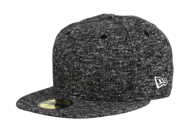 new-era-new-era-59fifty-basecap-blank-black-french-terry