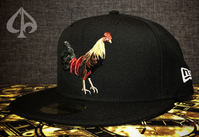 new-era-roosster-59fifty-cap-coock-embroidery