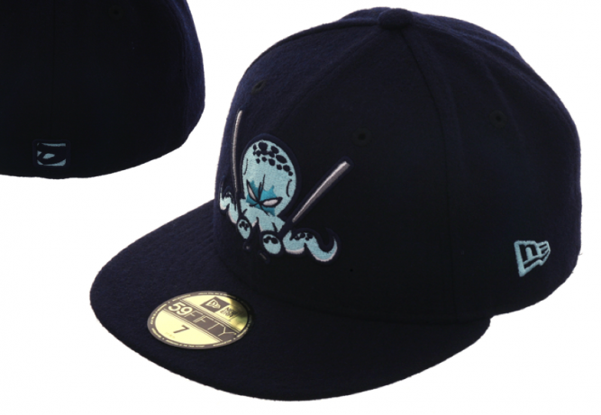 dionic-new-era-59fifty-ocoto-slugger-hat-navy