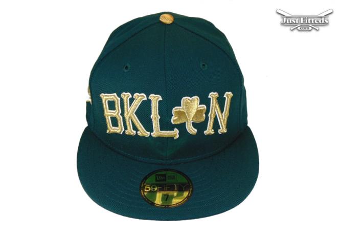 new-era-brooklyn-cyclones-jf-custom-new-era-cap-shamrock