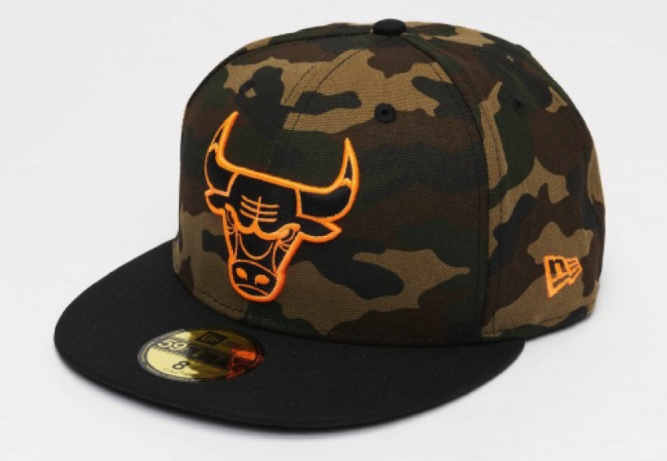 new-era-chicago-bulls-camo-black-orange-59fifty