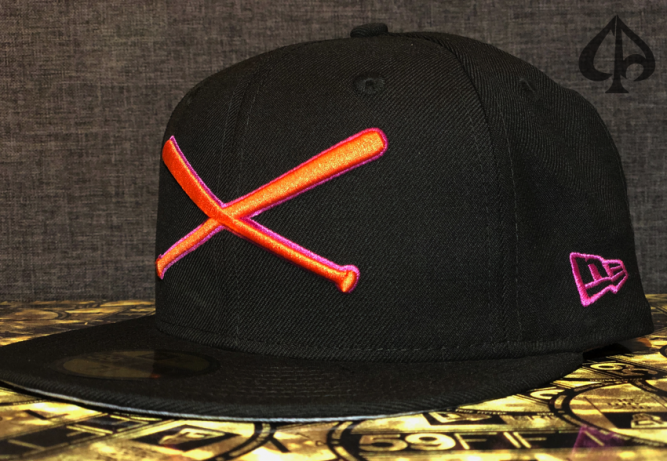 new-era-justfitteds-dunkin-donuts-59fifty-crossedbats