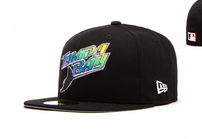 new-era-tampa-bay-rays-59fifty-fitted-cap-devil-rays-logo-black