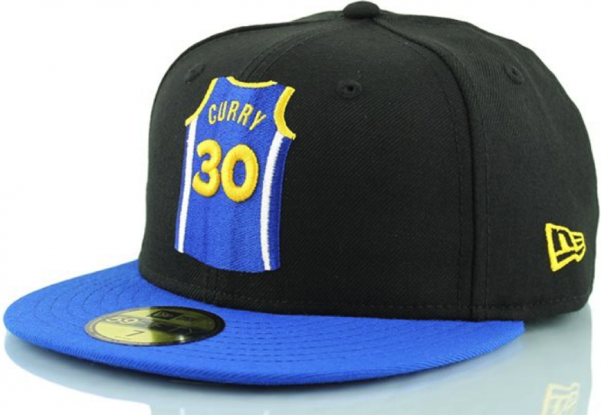 stephen-curry-jersey-warriors-59fifty-fitted-nba-cap-11832