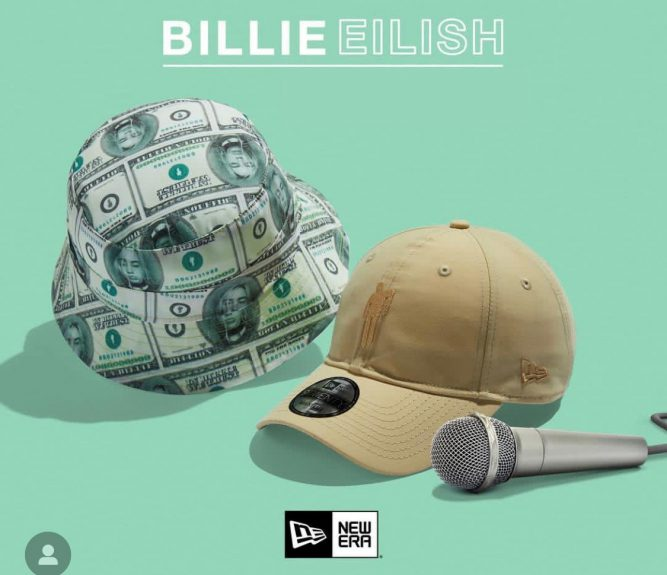 billie-eilish-new.era.cap.company