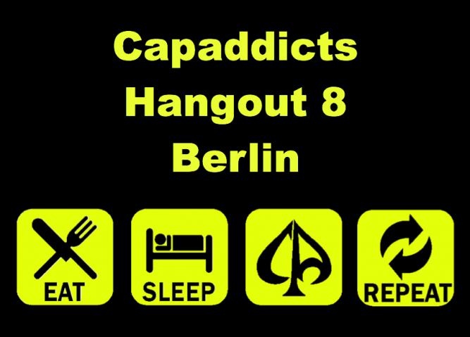 capaddicts-hangout-8-berlin-logo