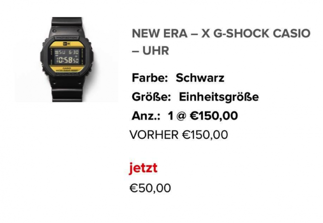cheap-g-shock-new-era-casio-watch
