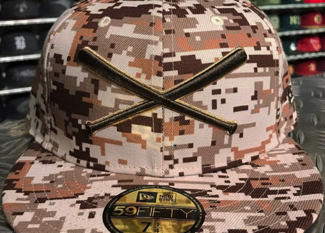 new-era-justfitteds-desert-digi-camo.59fifty-robs-birthday-2019-sample-preview