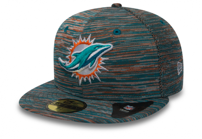 new-era-miami-dolphins-engineered-fit