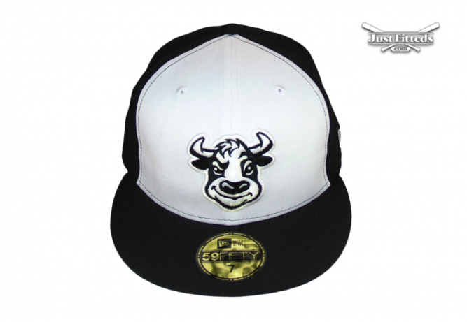visalia-rawhide-jf-custom-new-era-cap-black