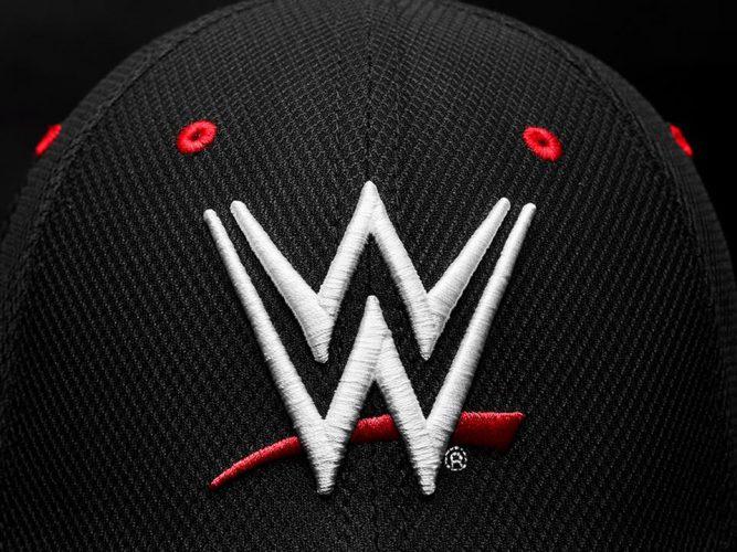 wwe--world-wrestling-new-era-cap