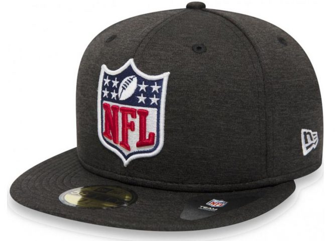 New_Era_NFL_Logo_Shadow_Tech_Cap_Black_59fifty_5950_Fitted_Limited_Edition2348820911780