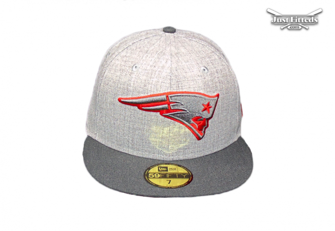 new-england-patriots-jf-custom-new-era-cap-heather