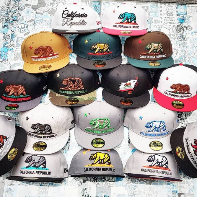 new-era-california-republic-59fifty-gcp-collection