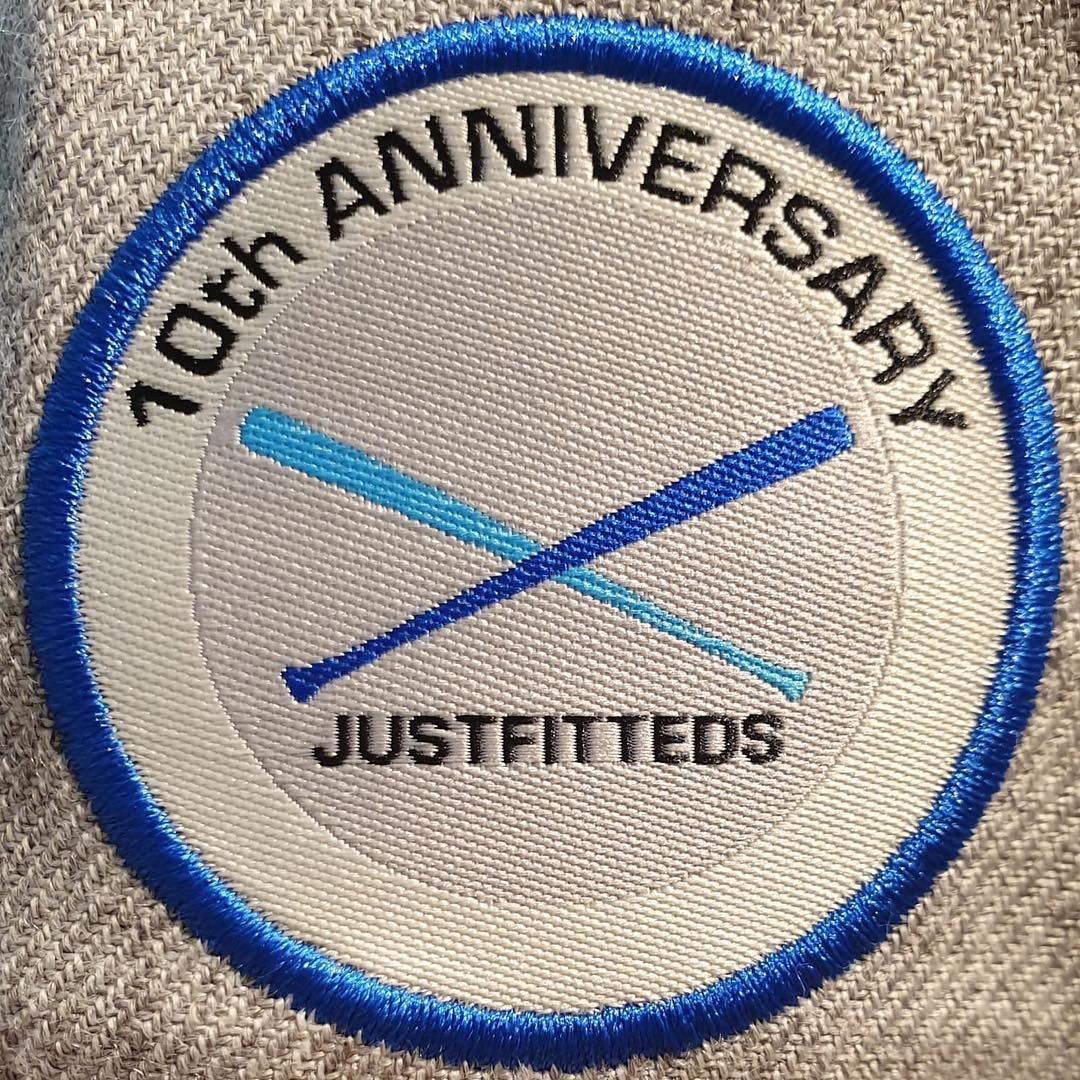 new-era-justfitteds-metro-sidepatch-10-years