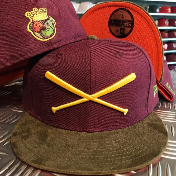 new-era-justfitteds-berlin-59fifty