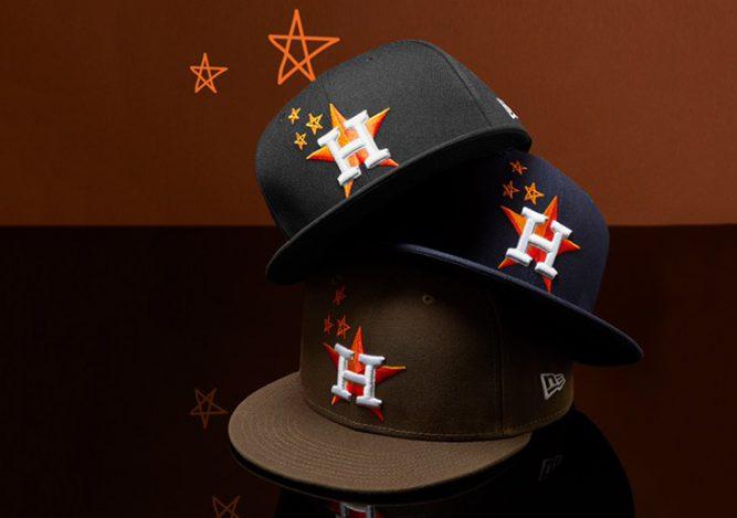 travis-scott-new-era-houston-astros-cap-release
