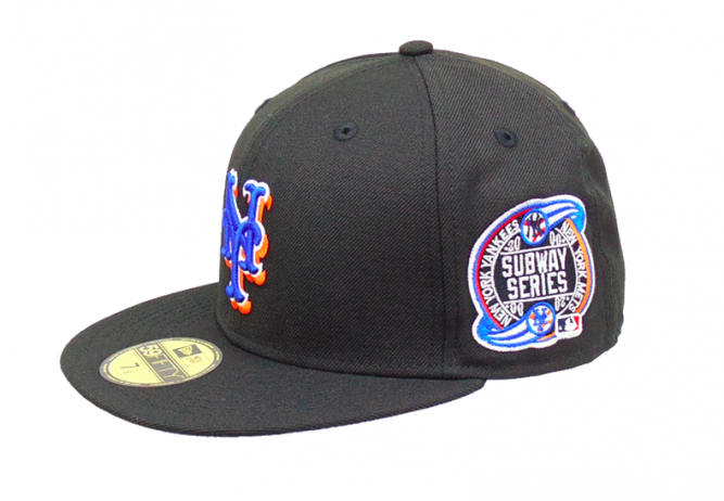 new-era-new-york-mets-subway-series-authentic-sidepatch-59fifty