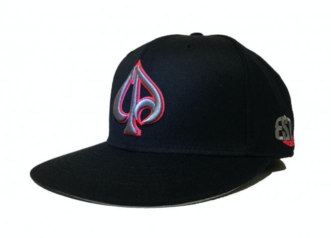 capaddicts-cap-hatmakers