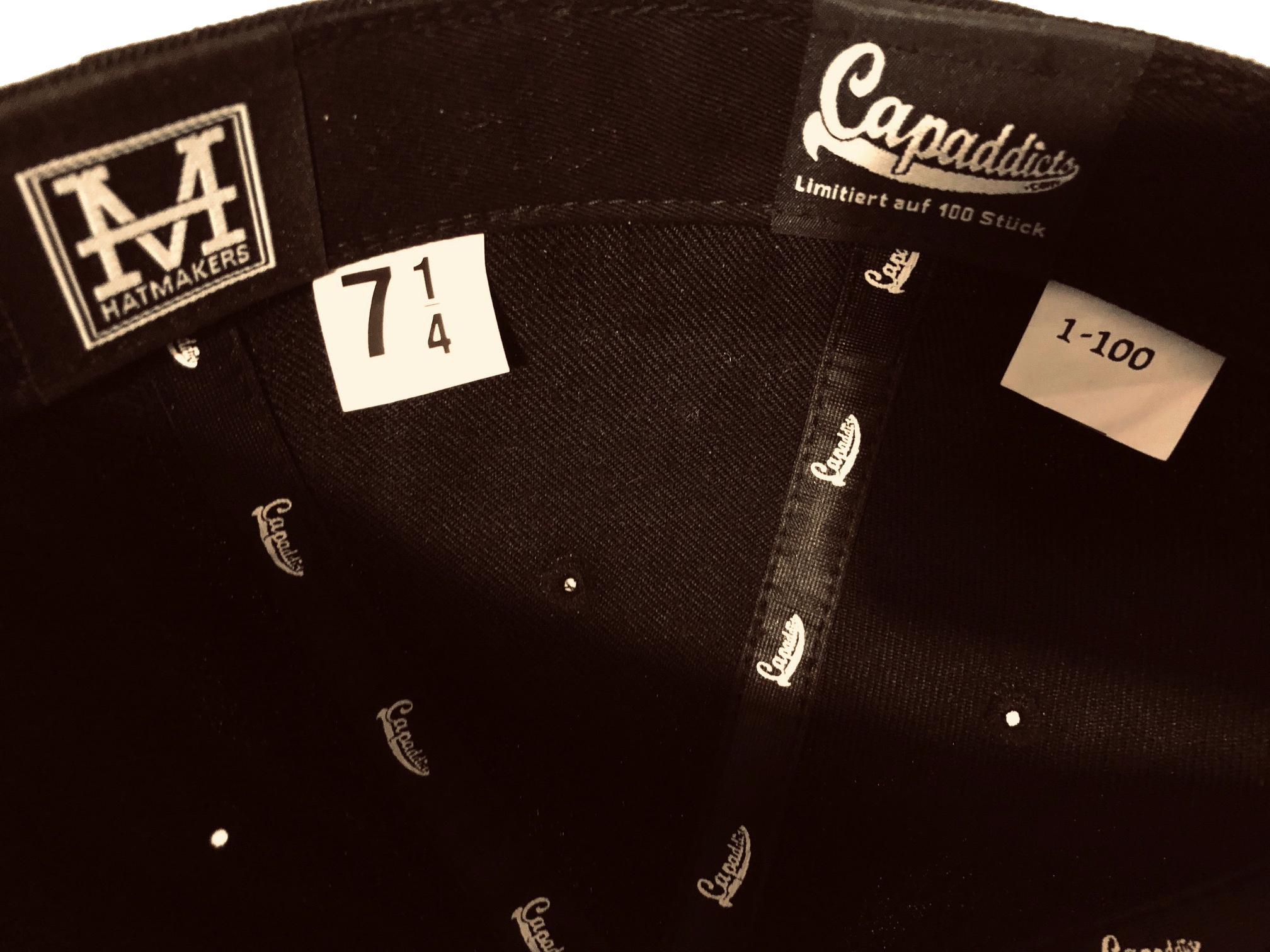 capaddicts-cap-tags