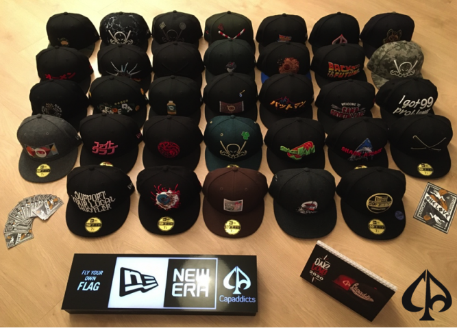 new-era-cap-collection-capaddicts-who-is-who