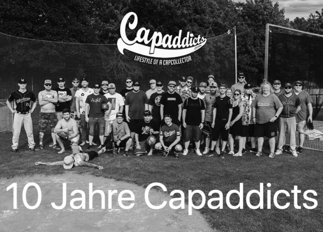 10-jahre-capaddicts